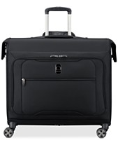 Garment Bags - Baggage   Luggage - Macy s 1f62a17a9953d