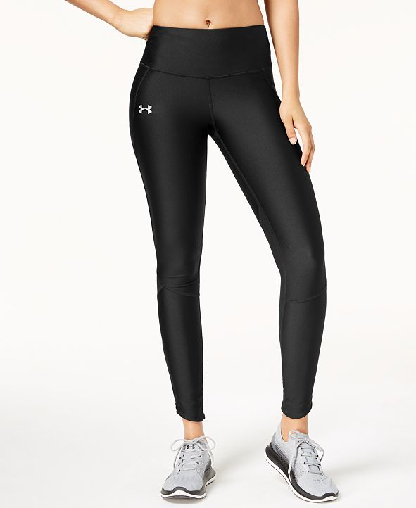 Under Armour Women's Armour Fly-Fast Tights