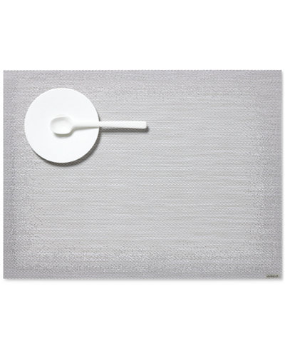 Chilewich Fade 14'' x 19'' Placemat