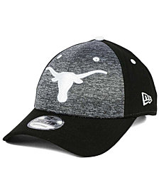 New Era Texas Longhorns The League Shadow 9FORTY Cap