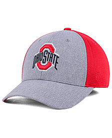 Top of the World Ohio State Buckeyes Faboo Stretch Cap