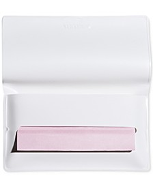 Gentle Oil Control Blotting Paper, 100-Pk.