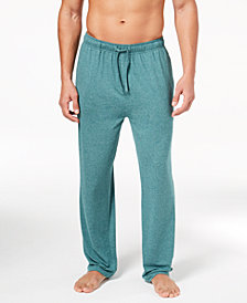 32 Degrees Men's Knit Pajama Pants