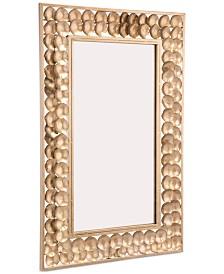 Zuo Mini Circles Mirror