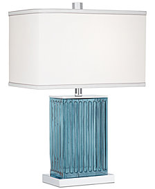 Pacific Coast Kie San Carlos Table Lamp