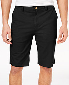 Element Men's Howland Classic Walk Shorts