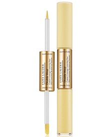 Double Wear Custom Coverage Correcting Duo, 0.34-oz.