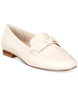 36bde2863e7 Alfani Women s Cass Step  N Flex Bow Loafer Flats