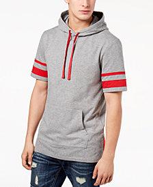 American Rag Men's Varsity Hoodie, Created for Macy's