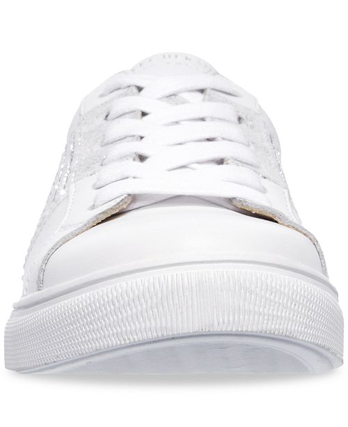 82eb25557bbd ... Skechers Women s Moda - Bling Bandit Casual Sneakers from Finish ...