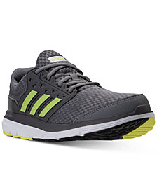 adidas Men's Sport Galaxy 3 Running Sneakers from Finish Line