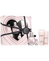 Perfume Gift Sets Macy S