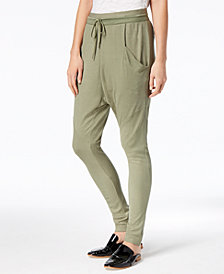Free People FP Movement New Age Jogger Pants