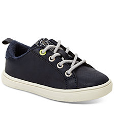 Carter's Adney Sneakers, Toddler & Little Boys (4.5-3)