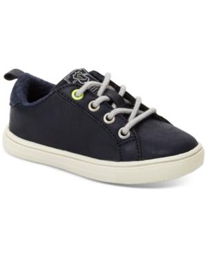 Carter's Adney Sneakers,...