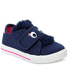 Carter's Ayra Shoes, Toddler & Little Girls (4.5-3)