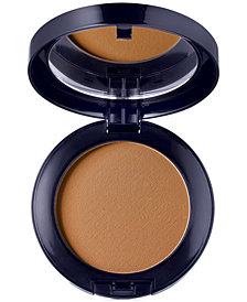 Estée Lauder Perfecting Pressed Powder, 0.28-oz.