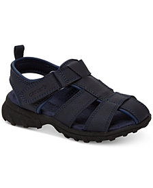 Carter's Xtreme Sandals, Toddler & Little Boys (4.5-3)
