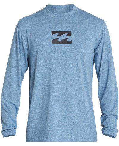 Billabong Wave Graphic-Print T-Shirt, Big Boys (8-20)