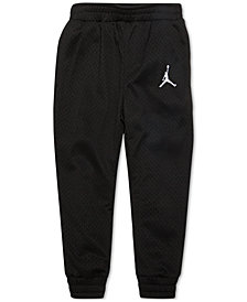 Jordan Air Jordan Jogger Pants, Big Boys