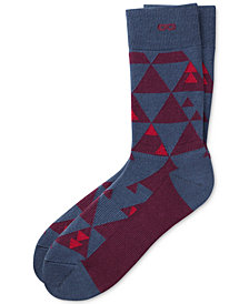 Pair of Thieves Men's As You Wish Crew Socks