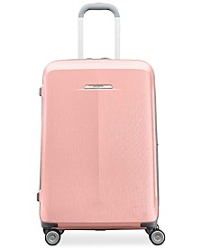 "Mystique 25"" Hardside Expandable Spinner Suitcase, Created for Macy's"