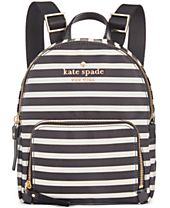 kate spade new york Watson Lane Mini Hartley Backpack