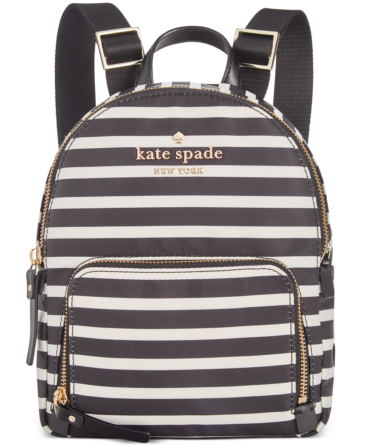 Watson Lane Mini Hartley Backpack