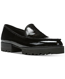 Donald J Pliner Women's Elen Loafers