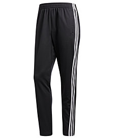 adidas Men's ID Interlock 250 Track Pants