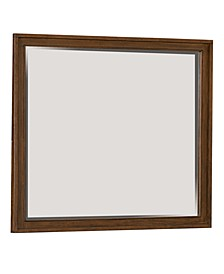 Closeout! Jollene Mirror, Created for Macy's