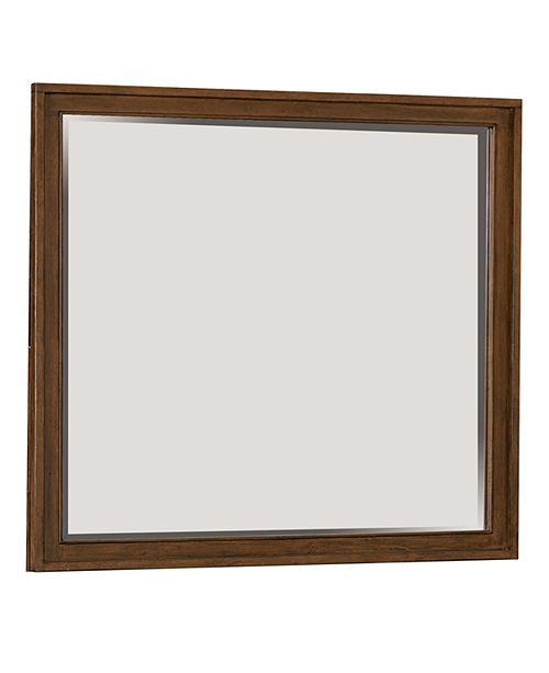 Furniture Closeout! Jollene Mirror, Created for Macy's