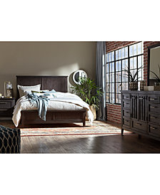 CLOSEOUT! Tidewater Bedroom Furniture Collection