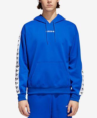 Adidas Adidas hombre 's Originals TNT Hoodie Hoodies & Sweatshirts