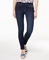 ddbbac11 Tommy Hilfiger Jeans: Shop Tommy Hilfiger Jeans - Macy's
