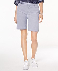 Hollywood Chino Shorts