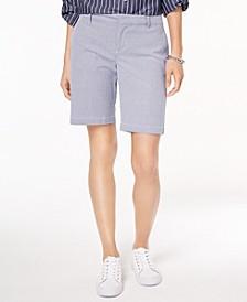 Hollywood Chino Shorts