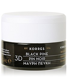 Black Pine 3D Day Cream, 1.4 oz.