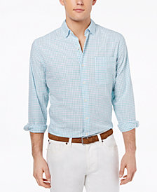 Tommy Bahama Men's Key Largo Shirt
