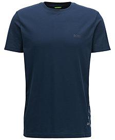 BOSS Men's Moisture Management T-Shirt