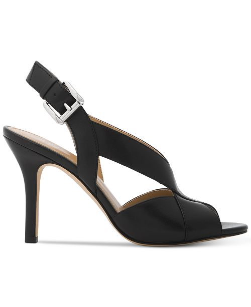 f26f905c5af Michael Kors Becky Dress Sandals   Reviews - Sandals   Flip Flops ...