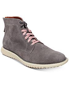 Steve Madden Men's Verner Boots