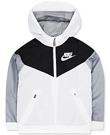 01d6a7ef0604 Nike Kids Clothes - Kids Nike Clothing - Macy s