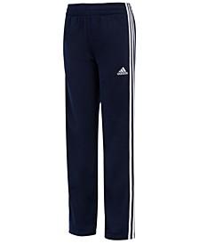Little Boys Core Tricot Pants