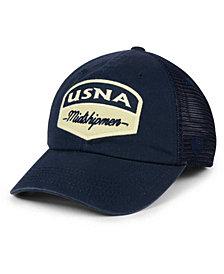 online store 3af20 475f4 6ea85 fa8cd  france top of the world navy midshipmen society adjustable cap  e9430 99d3b