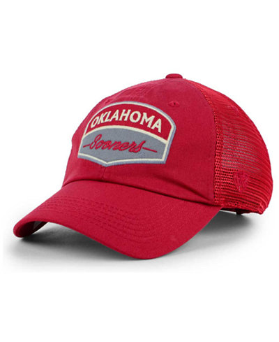 newest 24956 3cfe6 ... germany top of the world oklahoma sooners society adjustable cap 6754f  92add