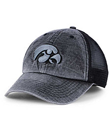 Top of the World Iowa Hawkeyes Ploom Adjustable Cap