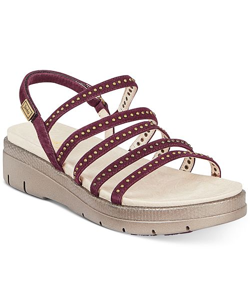 Jambu Elegance Sandal 7k44M732fb