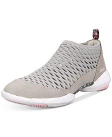 Jambu Dory Knit Sneakers
