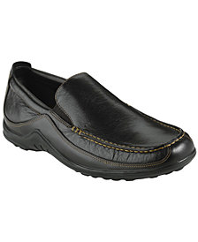 Cole Haan Men's Tucker Venetian Loafers